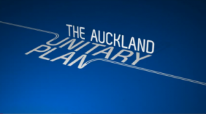 Auckland Builders Take Over Renovations