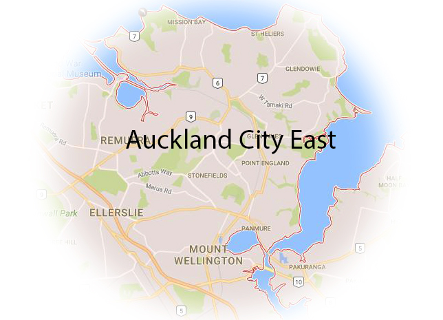 Renovations In The Eastern Auckland City Suburbs