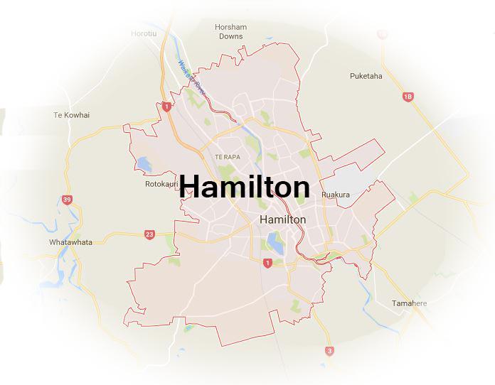 We Also Do Renovations In Hamilton!