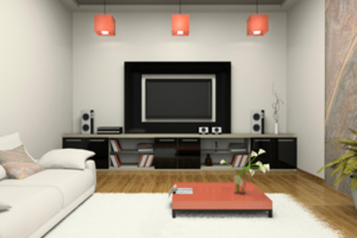 Get Right Consents To Make Garage A Home