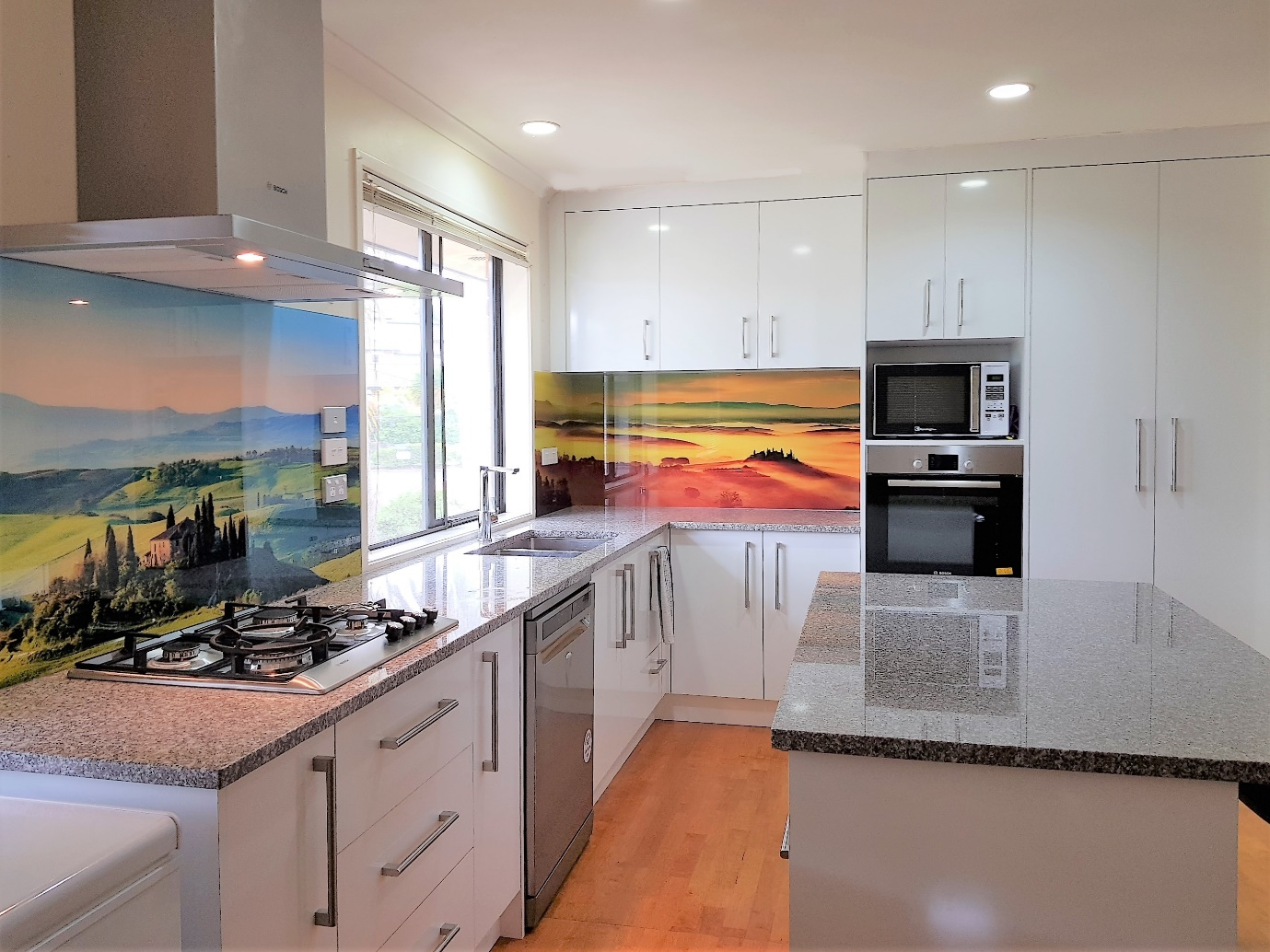 How to select the right kitchen