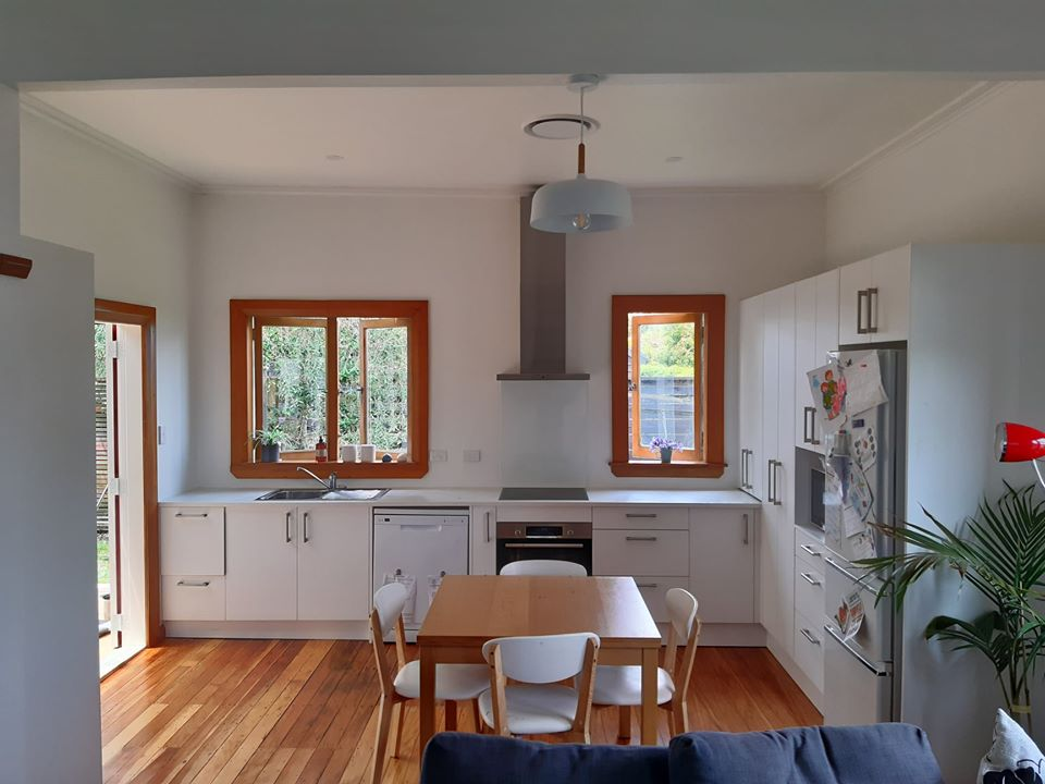Live in South West Auckland? Renovating?