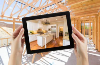 Summer Renovation Projects To Add Value To Your Home